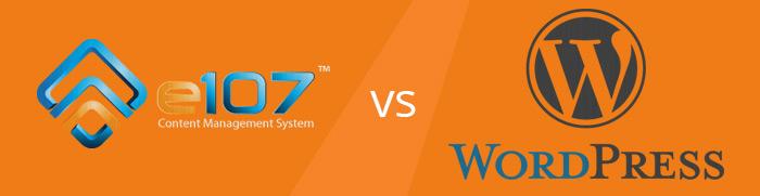 e107-vs-wordpress