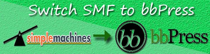 smf-to-bbpress-migration-cms2cms-service