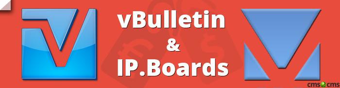 vBulletin-IP.Boards-migration-cms2cms