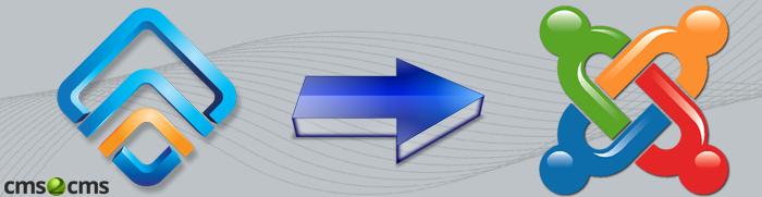 e107-to-joomla-migration-cms2cms