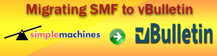 cms2cms-how-to-migrate-smf-to-vbulletin-prezi
