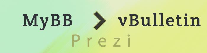 MyBB-to-vBulletin-Migration-prezi