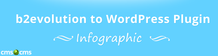 b2evolution-to-WordPress-Plugin_Infographic