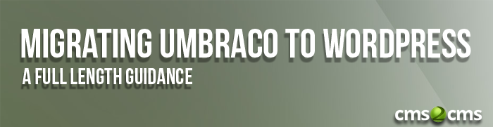 umbraco-to-wordpress-with-step-by-step-infographic