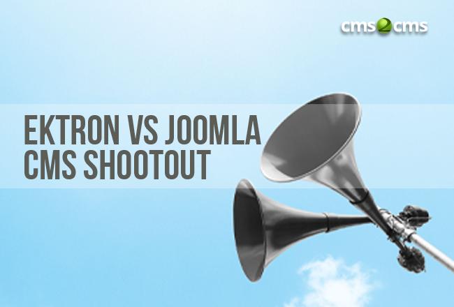 ektron-to-joomla