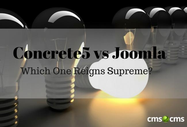 concrete5-to-joomla