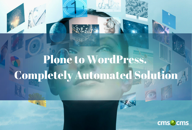 plone-to-wordpress-automated-solution