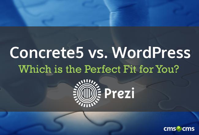 concrete5-to-wordpress-with-prezi