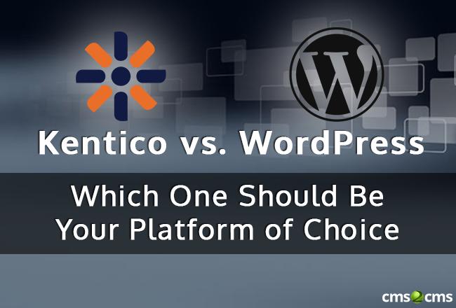 kentico-to-wordpress