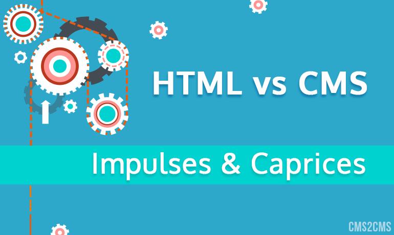 html-vs-cms