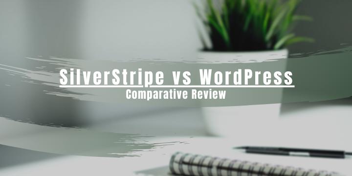 silverstripe-vs-wordpress