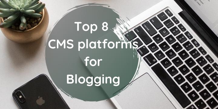 cms-platforms-for-blogging
