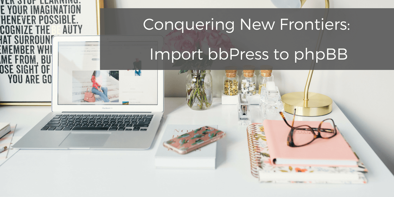 import-bbpress-to-phpbb