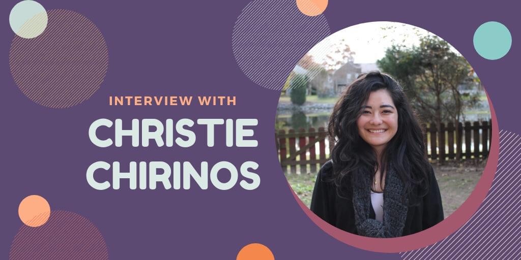 Christie Chirinos
