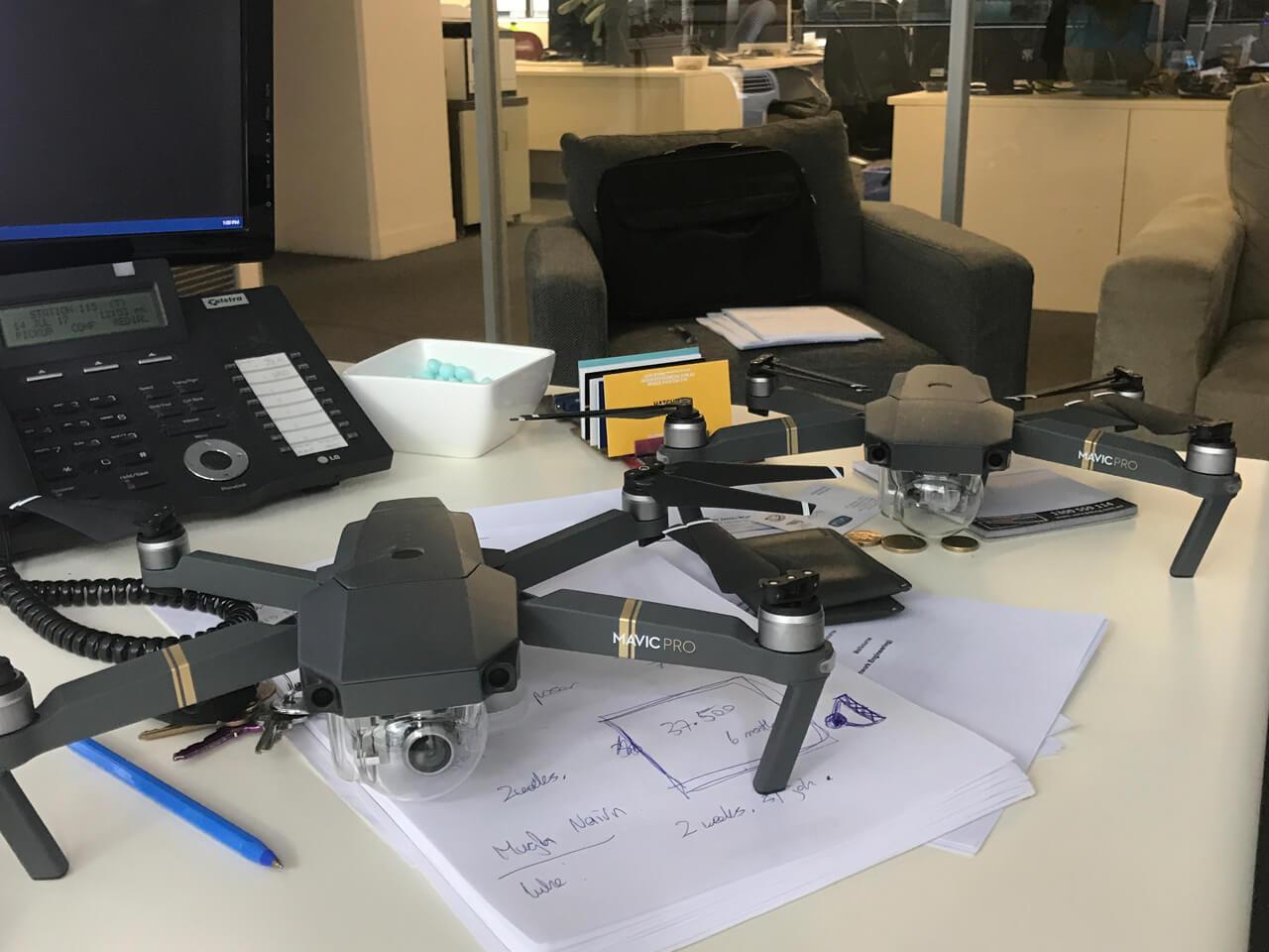 digital-video-content-gee-drones
