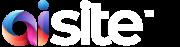 aisite-logo-white-new