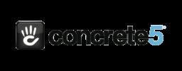 cms-concrete5